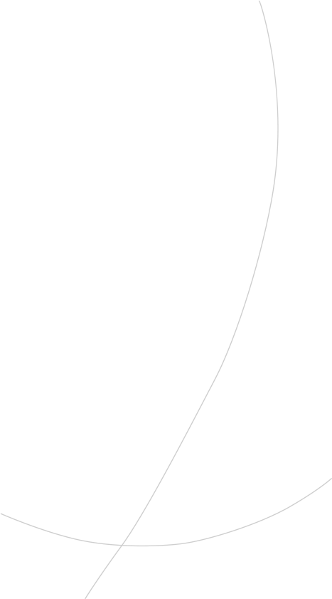 Lignes décoratives