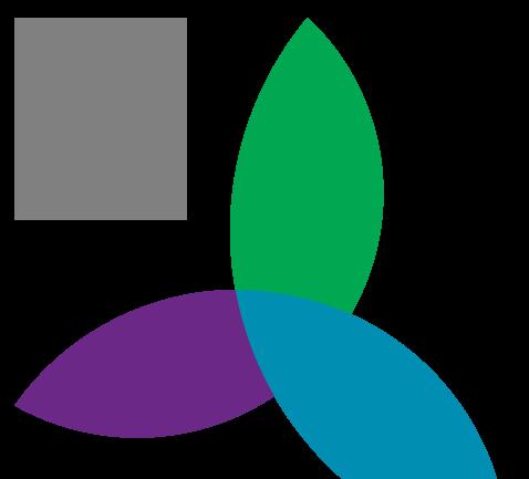 Logo décoratif