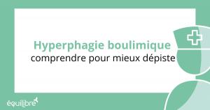 25-Hyperphagie - Quelques services, formations et références sur l'hyperphagie boulimique et sur l'obésité
