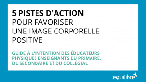 5-Pistes_Dactions