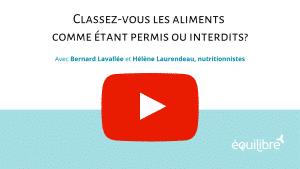 Classez_vous_les_aliments_comme_permis_ou_interdits