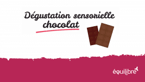 Degustation_sensorielle_chocolat