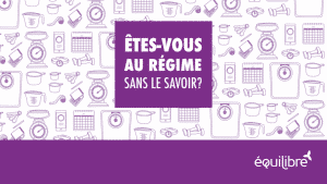 Etes_vous_au_regime_sans_le_savoir