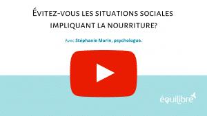 Evitez_vous_les_situations_sociales