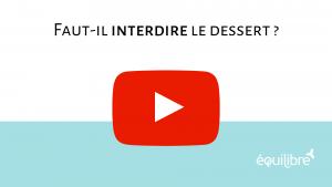 Faut_il_interdire_le_dessert