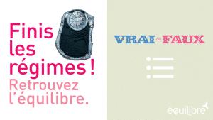 Finis_les_regimes