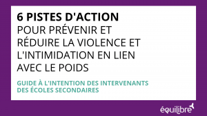 Guide_6_Pistes_Dactions