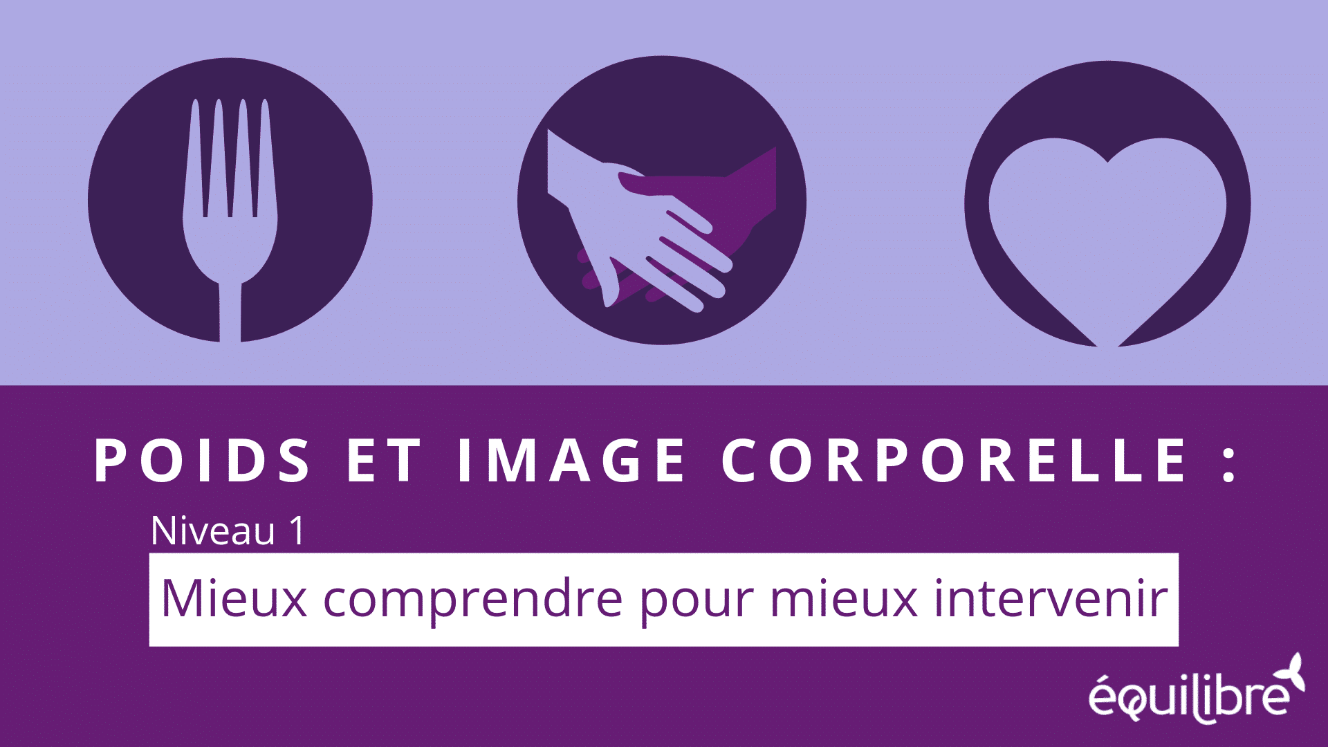 https://equilibre.ca/wp-content/uploads/2019/09/INPP_Page_Produit.png