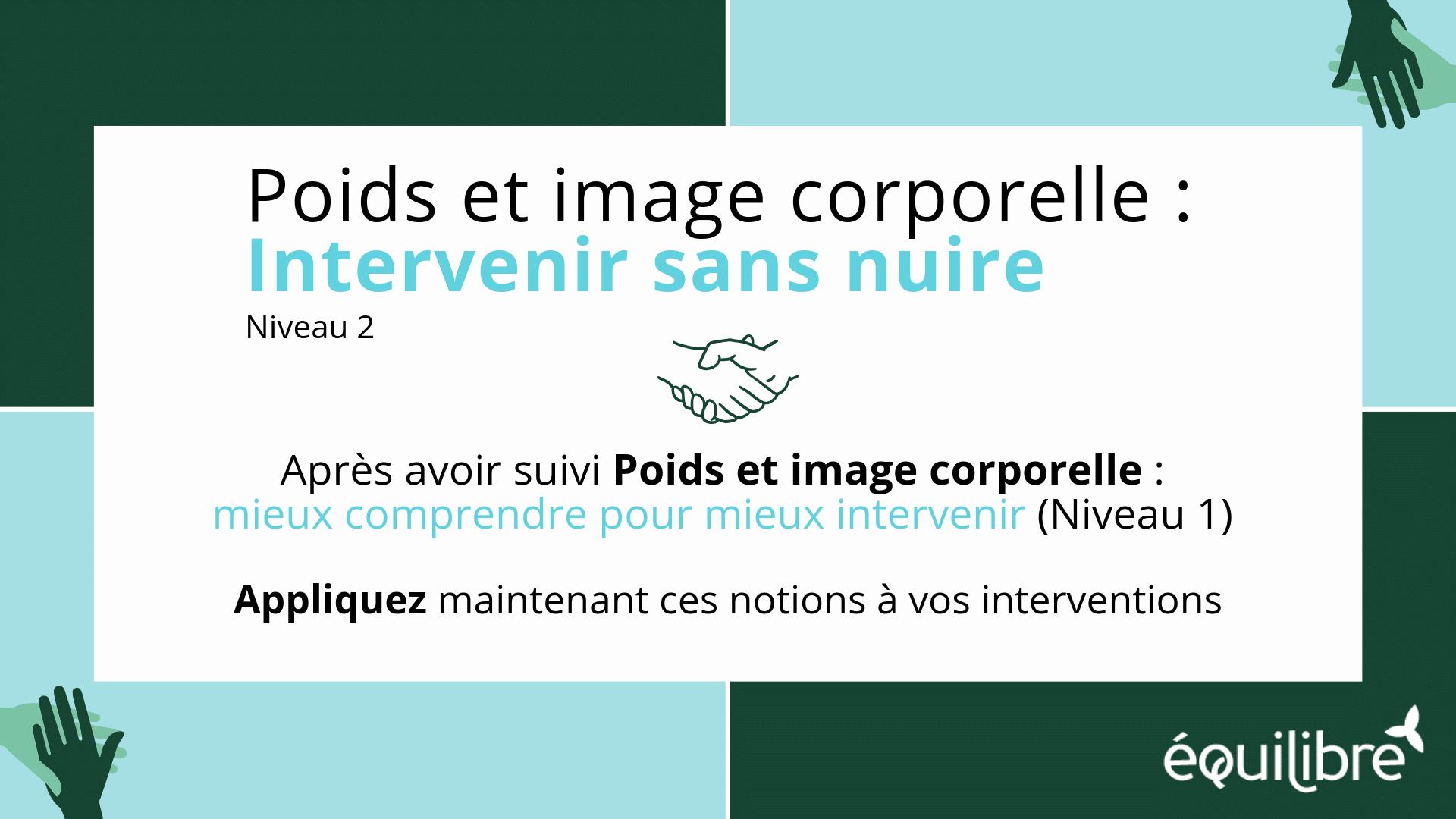 https://equilibre.ca/wp-content/uploads/2019/09/Pois-et-image-corporelle-intervenir-sans-nuire-niveau-2-4.png