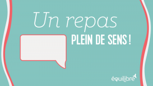 Un_repas_plein_de_sens