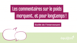 3-Atelier_les_commentaires_sur_le_poids_marquent