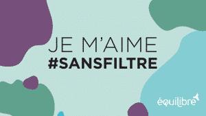 7-Atelier_Je_maime_sans_filtres