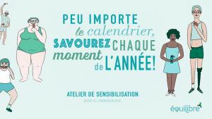 8-Atelier_peu_importe_le_calendrier