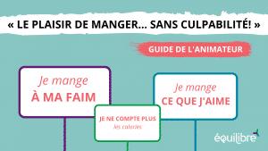 9-Atelier_Le_plaisir_de_manger_sans_culpabilite