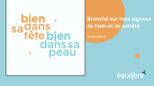 BTBP_Branche_sur_mes_signaux_de_faim
