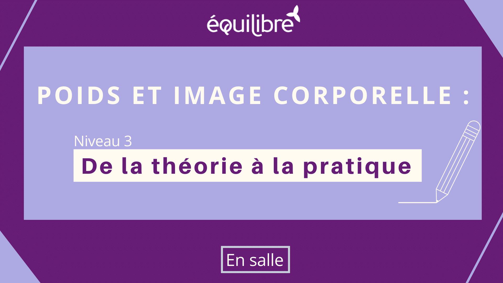 https://equilibre.ca/wp-content/uploads/2020/03/Poids-et-image-corporelle-3.png
