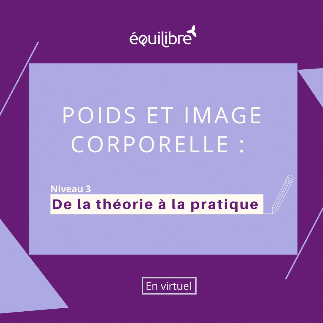 https://equilibre.ca/wp-content/uploads/2020/12/Copie-de-Poids-et-image-corporelle-_.png