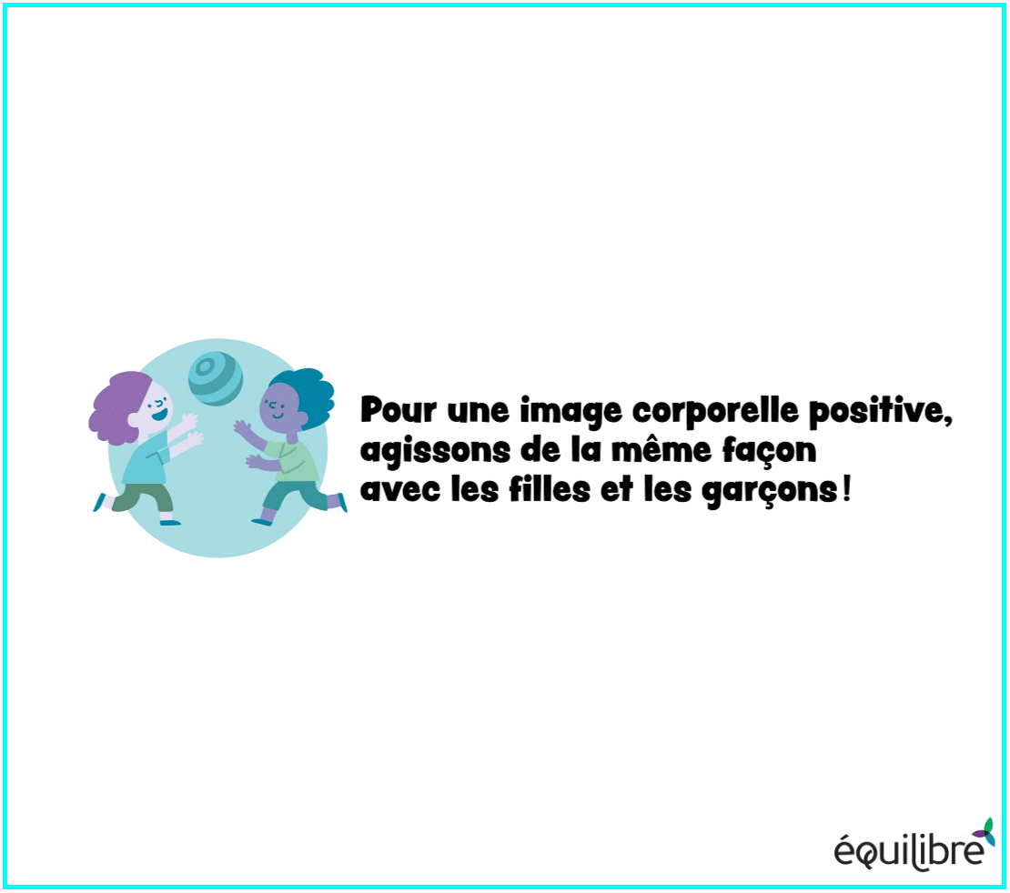 https://equilibre.ca/wp-content/uploads/2021/02/LogoProjet_1080.png